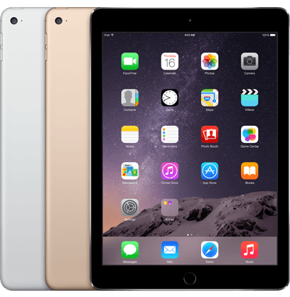 apple_ipad_air_2_hero_air_large